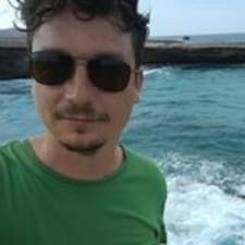 Wouter Jan User Profile
