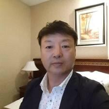 형우 User Profile