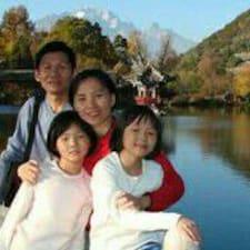 Lee Huat User Profile