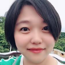 Nutzerprofil von 雨潇