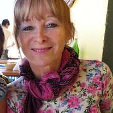 Profil Pengguna Noemi Beatriz
