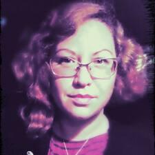 Profil korisnika Heather Renee