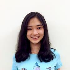 Profilo utente di Junyu