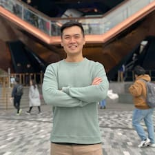 Pyi Phyo - Profil Użytkownika