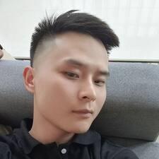 Profil utilisateur de 灵魂已老