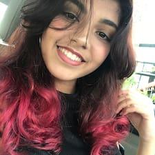 Profil korisnika Shameera