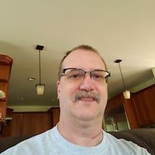 Tod User Profile