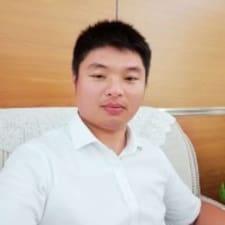 罗 felhasználói profilja