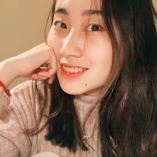 Fangxiao User Profile