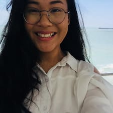 Thanh Brukerprofil