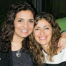 Fernanda & Susanna