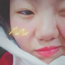 Perfil do usuário de 厚琼