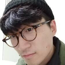 Nutzerprofil von 子轶