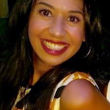Profil korisnika Dorolyn