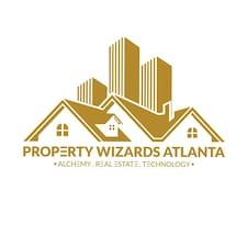 Property Wizards Atlanta