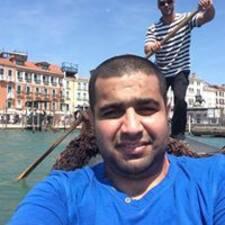 أحمد - Profil Użytkownika