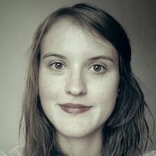 Mirjam User Profile