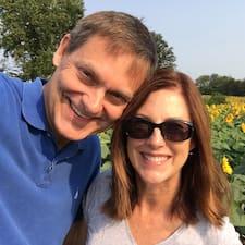 Paul And Karen Kullanıcı Profili