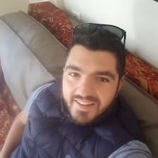 Profilo utente di Michail