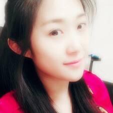 Profil utilisateur de 山珊
