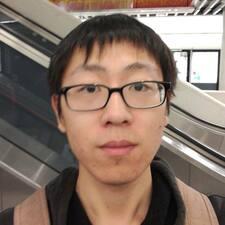 迅速 Kullanıcı Profili