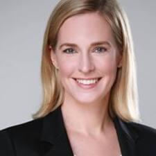 Profil utilisateur de Dana Kristin