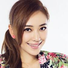 Seulbee User Profile