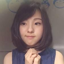 Profil korisnika XiTiAn