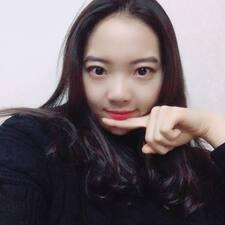 Nutzerprofil von 아영