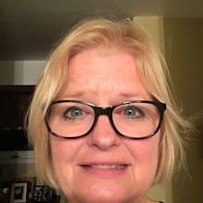 Elaine D User Profile