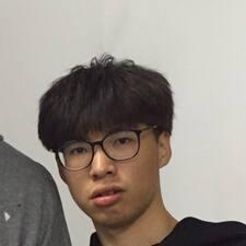 Profil utilisateur de 泉文