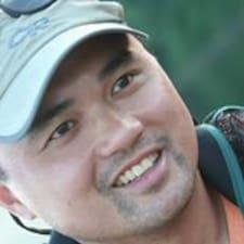 Hoang - Profil Użytkownika