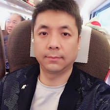 Profilo utente di 松岩