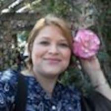 Sarai User Profile