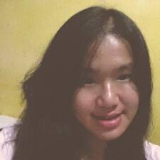 Profil korisnika Tamara Victoria