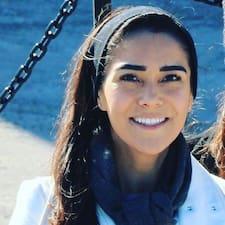 Profil korisnika Sasha Mariana
