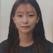 Yungyeong