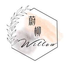 蔚柳 Willow felhasználói profilja