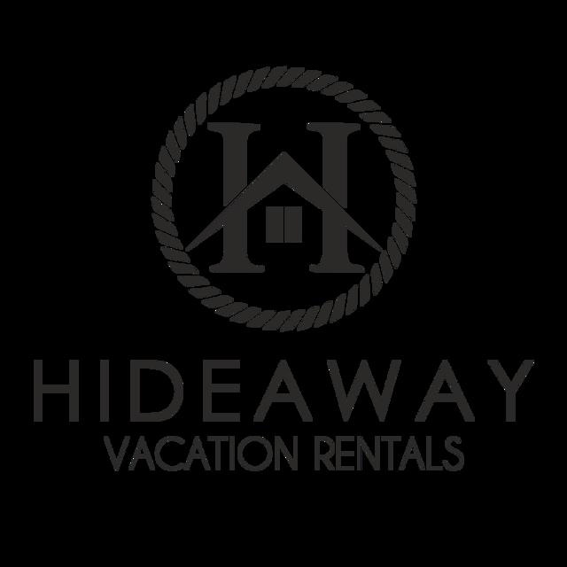 Hideaway felhasználói profilja
