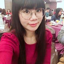 Alisa - Profil Użytkownika