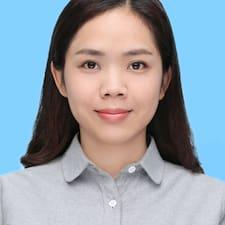 Profilo utente di 晓琳