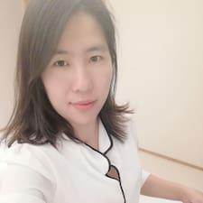 Perfil do utilizador de 小木