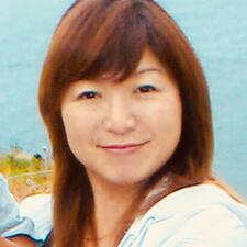Kaoru User Profile