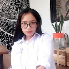 Nutzerprofil von Minh Ngọc