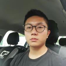 Chenle User Profile