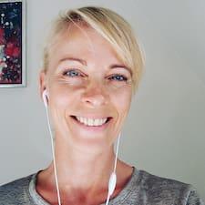 Anne Pernille