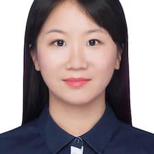 思文 User Profile