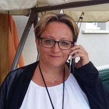 Isabelle Et Frédéric User Profile