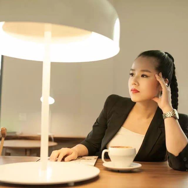 Yingying님의 사용자 프로필