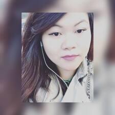 Profil korisnika Nanita